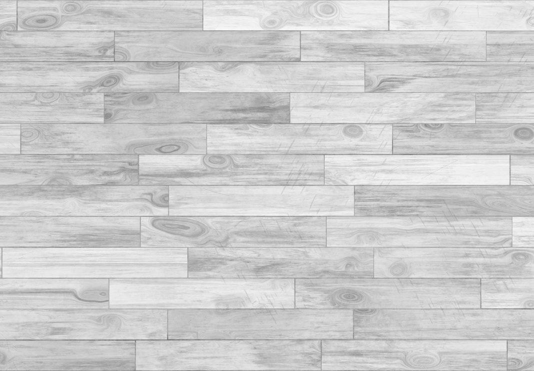 Jak usunąć rysy z paneli podłogowych?