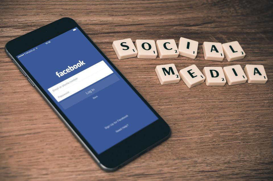 jak złamać hasło na facebooku